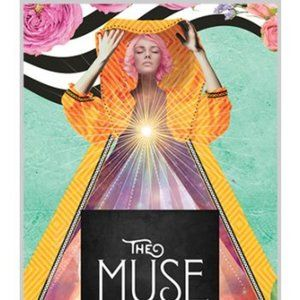 Other - The Muse Tarot